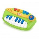 Little Tikes PIANINAS